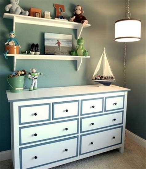 Boys Bedroom Dresser by The Boy S Dresser Centsational Style