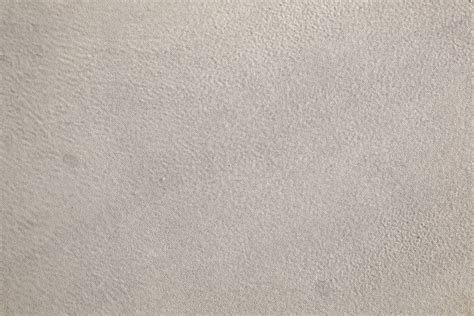 new home wall texture roughcast concrete plaster free texture