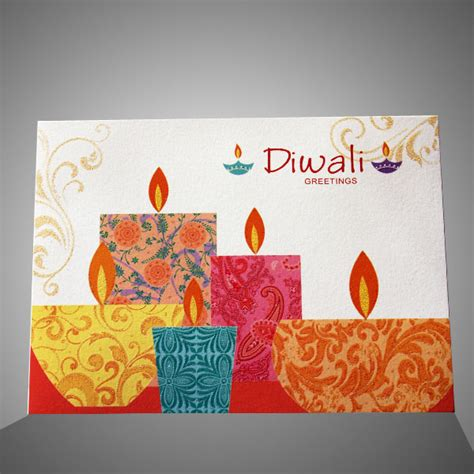 printable diwali gift cards deepavali happy द व ल diwali 2017 printable gift