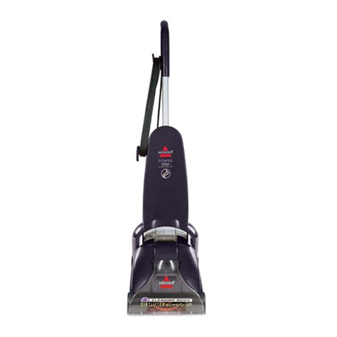 Which Bissell Carpet Cleaner Formula Is Best - best home carpet cleaners best home carpet cleaners