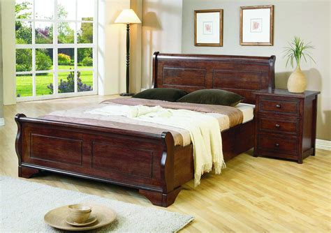 Wooden Beds Storage Beds 4 Trolley Bunk Sofa Cum Bed Wooden Beds