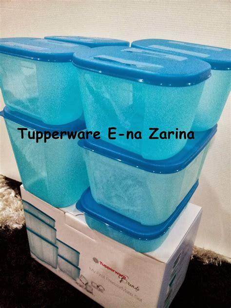 Tupperware Untuk Freezer e na lovely kitchen tupperware untuk peti sejuk