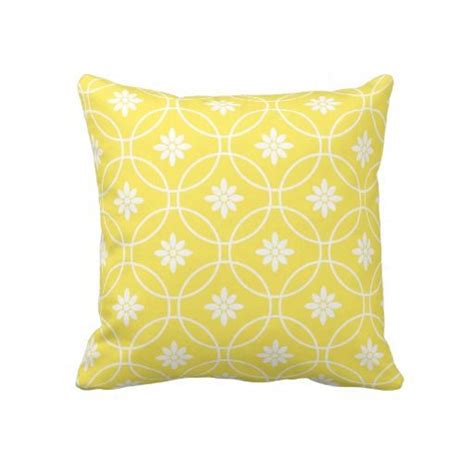 150 best images about throw pillows cushions on