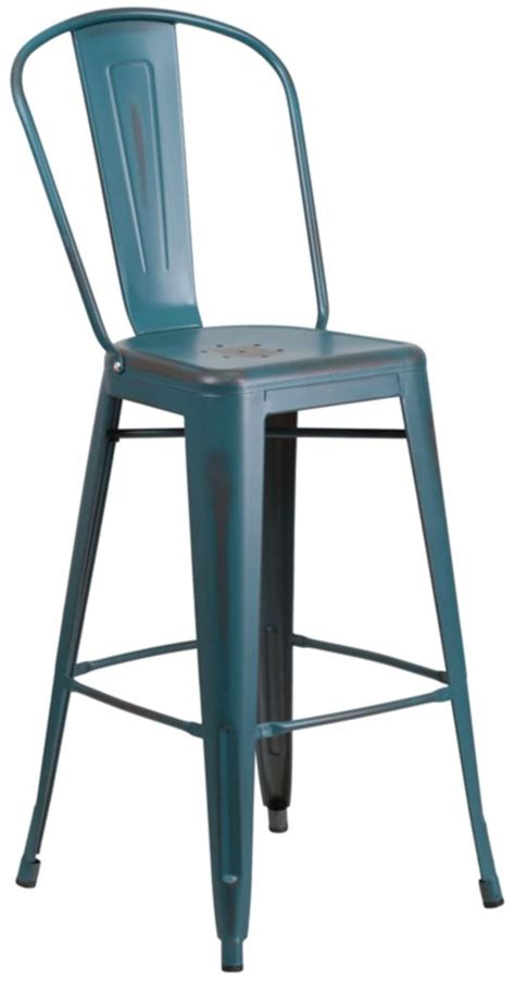 best 25 kitchen counter stools ideas on pinterest best 25 high back bar stools ideas on pinterest diy modern