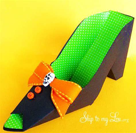 diy paper shoes diy paper shoes 28 images diy fringes shoe 3d