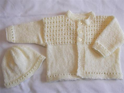 knitting pattern names baby cardigan sweater knitting patterns pinterest ux