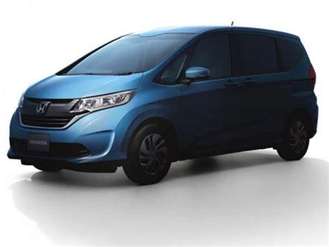 Cover Mobil Cover Mobil Sedan Honda Grand Civic Nouva harga mobil honda civic bekas dan baru terbaru autos post