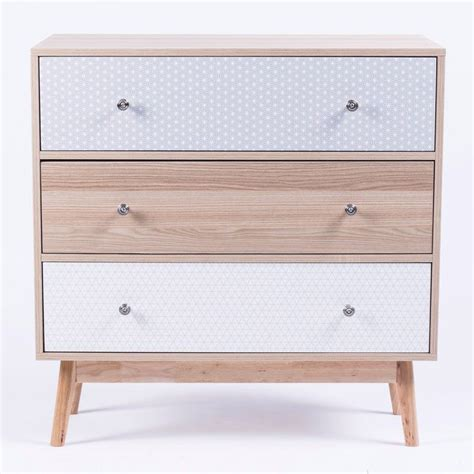 brandur chest drawer bedroom chest  drawers drawers  drawer chest