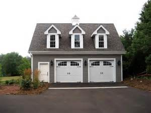 house plans with 2 separate attached garages detached 2 car garage home decor pinterest