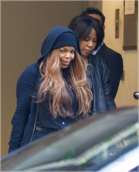 janet jackson house celebs out about janet jackson rihanna will smith tyga
