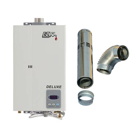 best small propane tankless water heater small tankless water heater propane tankless water