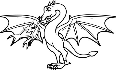 wwe lucha dragons coloring page lucha dragons coloring pages coloring pages
