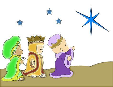Lu Proji Mx King los reyes magos mexico related keywords los reyes magos