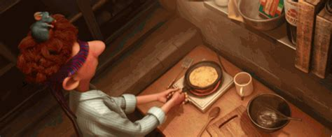 cooking gif ratatouille cooking gif find share on giphy