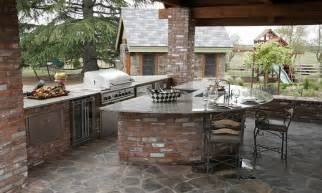 1000 Images About Covered Patio Ideas » Home Design 2017