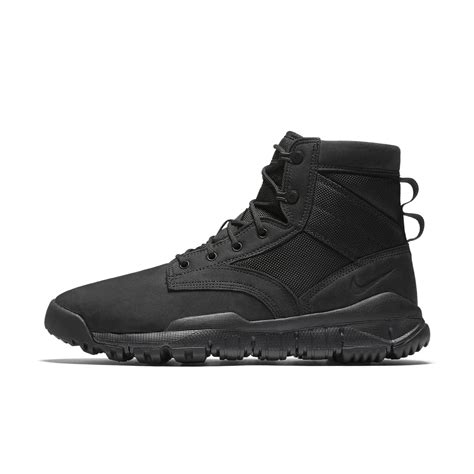 nike duty boots nike duty boots 28 images nike duty boots 28 images
