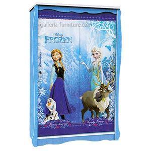 Sofa Anak Frozen furniture anak by kea panel harga diskon lebih murah bandung