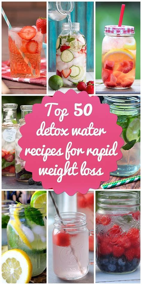 Best Detox After Food Binge by 2122 Best Weight Loss Diet Tips Images On