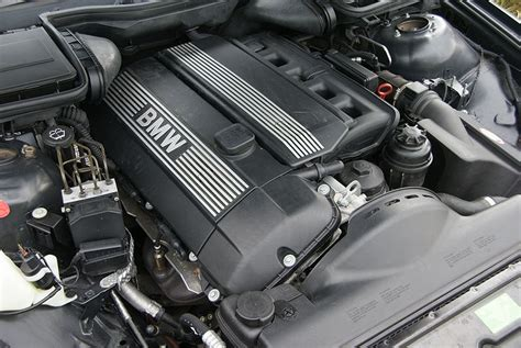 small engine maintenance and repair 2008 bmw 5 series free book repair manuals bekijkt onderwerp e36 325i m50 bmwfan nl