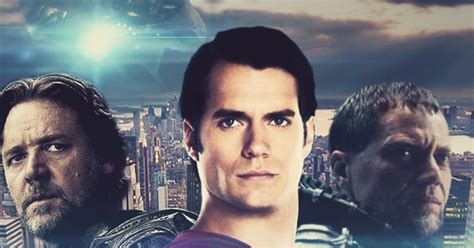 film horor the eye 10 indonesia subtitles dewi memek download film man of steel dengan subtitle