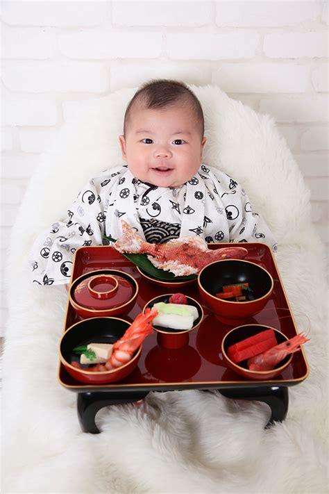 Gw145 G お宮参り お食い初め 百日祝い ニューボーンフォトのフォトギャラリー 大阪でお宮参り写真撮影なら子供写真館honey crunchへ
