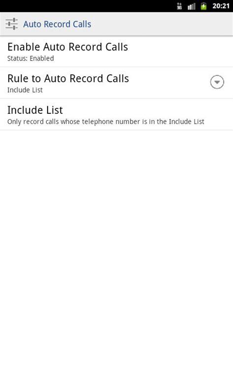 boldbeast call recorder full version for android call recorder boldbeast скачать 4 8 на android