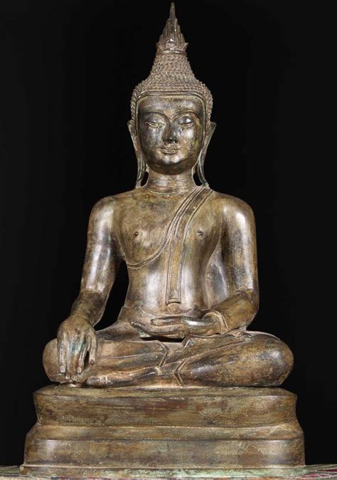 buddha statues or sculptures buddhist statue and hindu buddha statues or sculptures buddhist statue and hindu