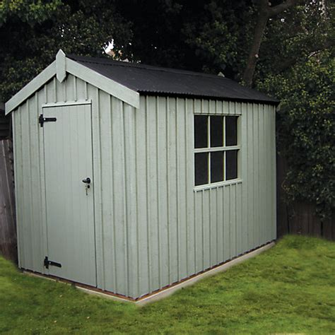 Shed Buy storage shed plans 16x24 barn construction plans buy garden shed singapore build it yourself