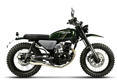 Motorrad Uk Dealers by Moto Guzzi Motorcycles Motorcycle Tyres Spares