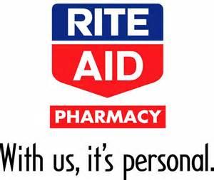 Rite Aid Rite Aid Pharmacies Narberth Pa 19072 215 664 4010