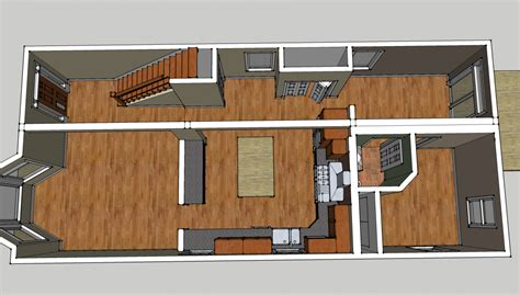plan decor ways to improve floor plan layout home decor