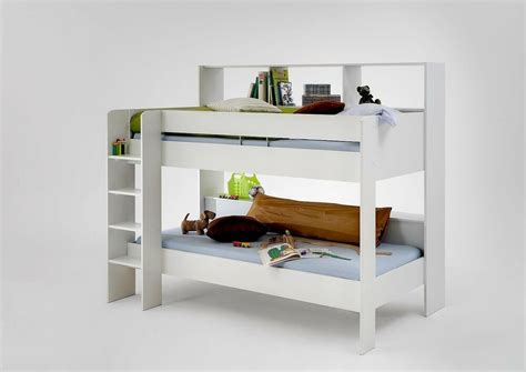 Ebay Bunk Bed With Desk by Childrens Bunk Beds Or Single With Desk