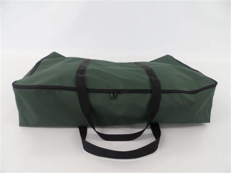 caravan awning bags caravan zipped awning bag cover small