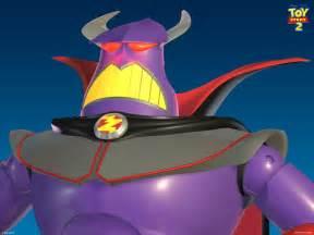 emperor zurg pixar wiki fandom powered by wikia