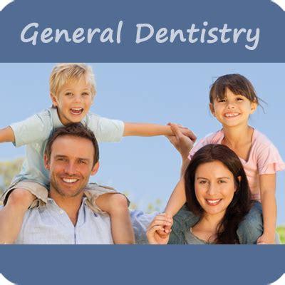 comfort dental loveland co comfort dental loveland best dentist in loveland co dr