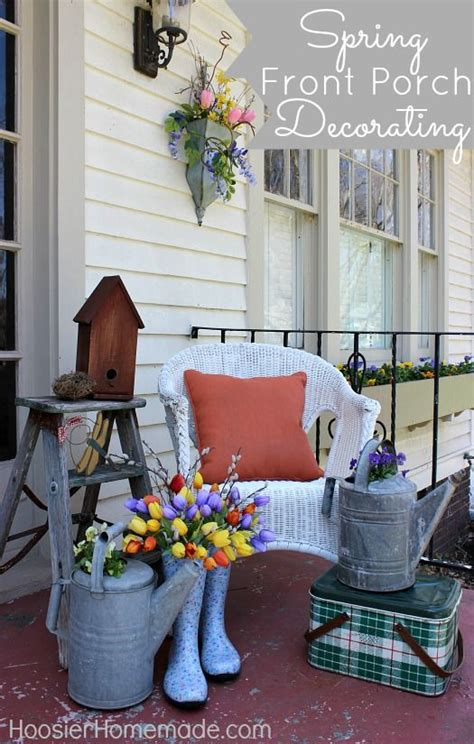 best 20 summer porch ideas on pinterest summer porch 118 best images about spring porch decorating ideas on
