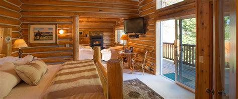 1 bedroom cabin cpoa com one bedroom luxury triple creek ranch