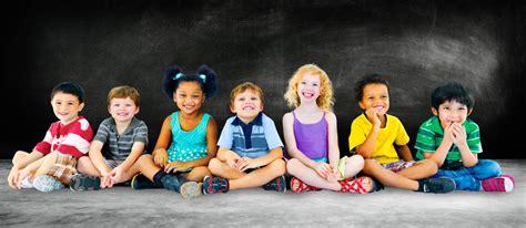 Children Diversity Images Www Imgkid Com The Image Kid Has It Images For Children