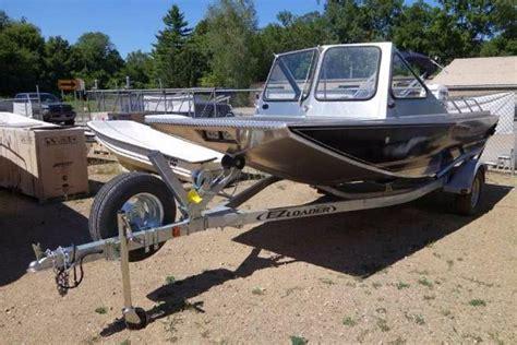 wooldridge jet boats craigslist aluminum tunnel hull jet boat vehicles for sale