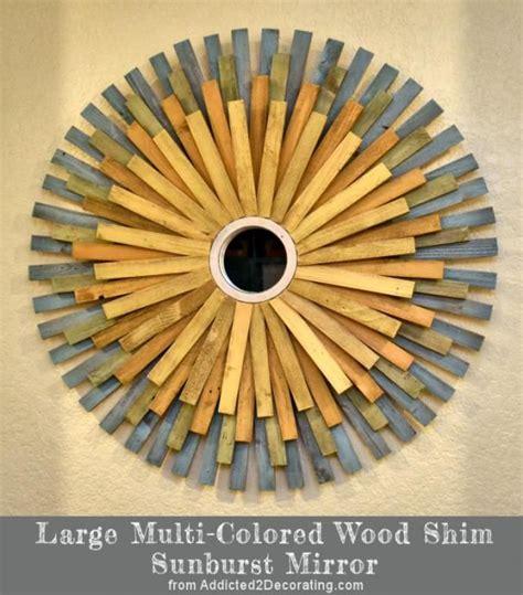 home design studio large sunburst mirror 1000 images about decor mirror on pinterest sunburst