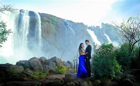 Wedding Album Kerala by The Gallery For Gt Kerala Wedding Digital Album