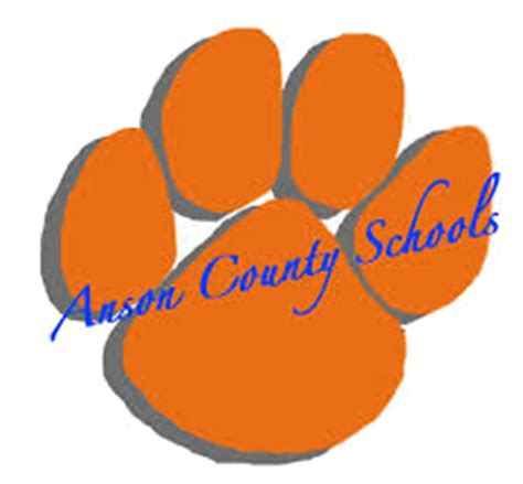 County Schools Background Check Secure Volunteer Anson County Schools Background Check
