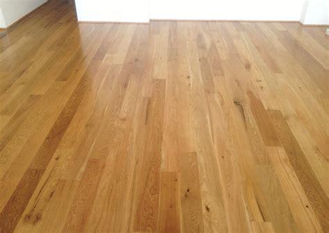 White Oak Wood Flooring White Oak West Lake Flooring