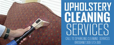 couch cleaning brisbane upholstery cleaning brisbane 0410 453 896 couch