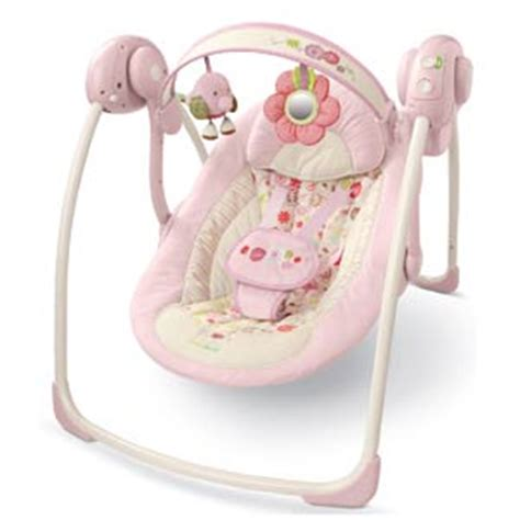 comfort and harmony baby swing bright starts comfort harmony reviews productreview com au