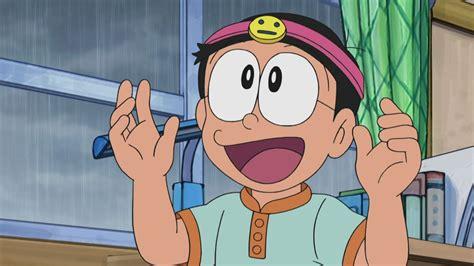 Stop Kontak Doraemon by Kenapa Nobita Bodoh Inilah Beberapa Penyebabnya
