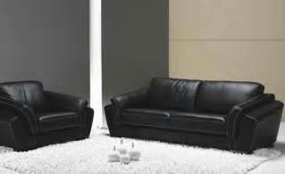 italian leather sofa sets sale italian furniture sofa 2013 sale high quality genuine