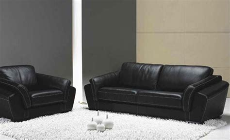 black couch for sale sofa stunning 2017 leather couch for sale second hand