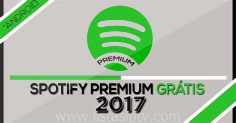 spotify cracked apk spotify premium apk