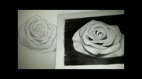 pencil drawing tips and techniques for beginners youtube